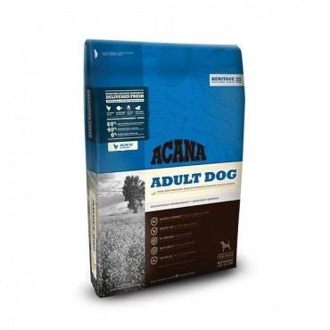 ACANA Adult Dog 18 kg