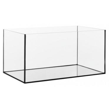 Akwarium Diversa 54L ( 60x30x30h )