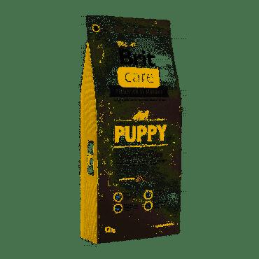 BRIT Puppy Lamb&Rice 3kg