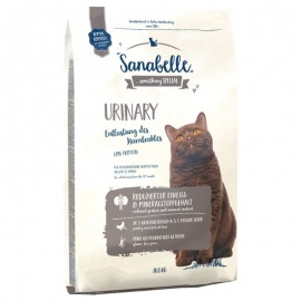 Sanabelle Urinary 10kg