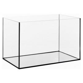 Akwarium Diversa proste 45L ( 50x30x30h)