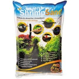 Aqua Art Shrimp Sand 4kg