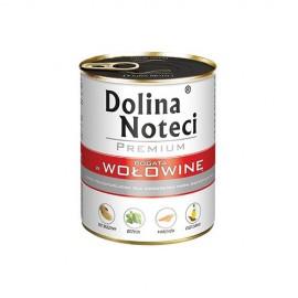 DOLINA NOTECI 800gr (wołowina)