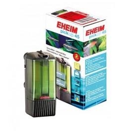 Filtr wewnętrzny EHEIM pickup 45