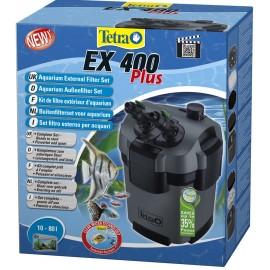 Filtr Tetra EX 400 Plus