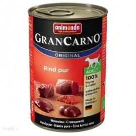 ANIMONDA GRANCARNO 400gr (wołowina)