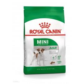 ROYAL CANIN Mini Adult  (8kg)