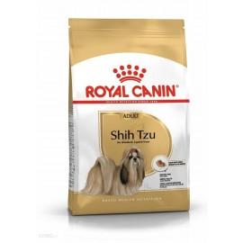 ROYAL CANIN SHIH TZU 500gr