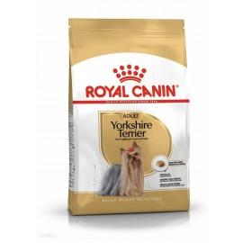 ROYAL CANIN Yorkshire Terrier Adult 500gr