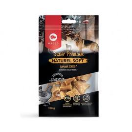 MACED NATUREL SOFT (kurczak)