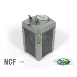 Filtr NCF 800 Aqua Nova