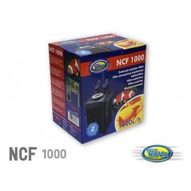 Filtr NCF 1000 Aqua Nova