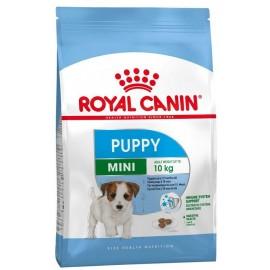 ROYAL CANIN Mini Puppy (800gr.)